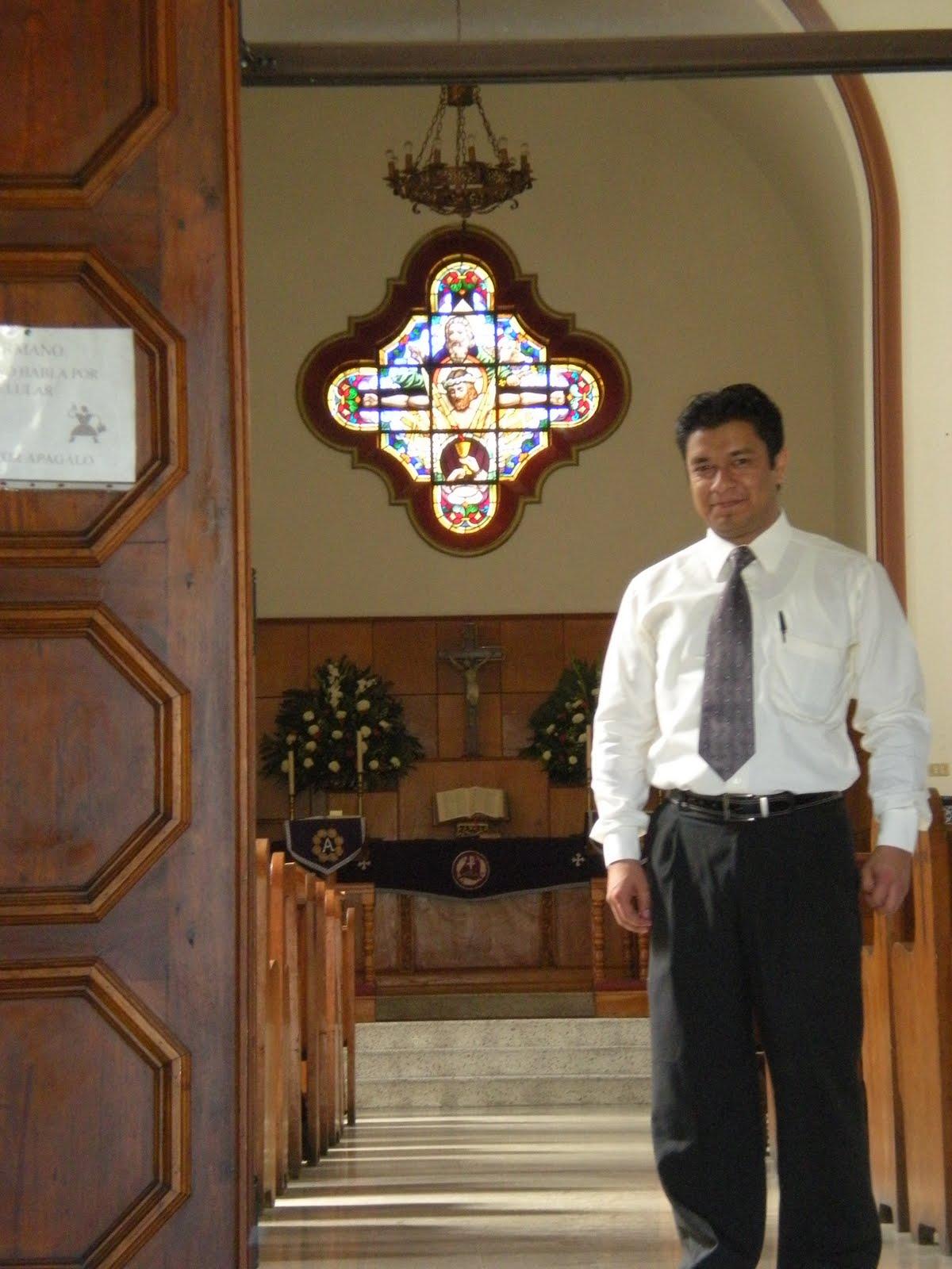 http://3.bp.blogspot.com/_j6cY2Lm3GIs/TFwoNqIW3GI/AAAAAAAACCU/KYrzcq8uFHM/s1600/DSCN0666.JPG