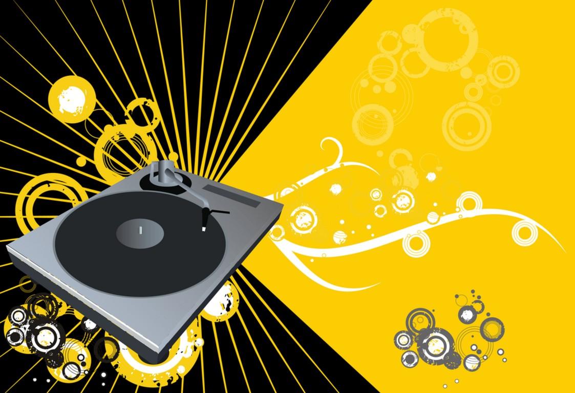http://3.bp.blogspot.com/_j6g_4eSk7k4/S97jJGIuWBI/AAAAAAAAAG0/SY8GvwFiMLM/s1600/retro-dj-mix-turntable.jpg