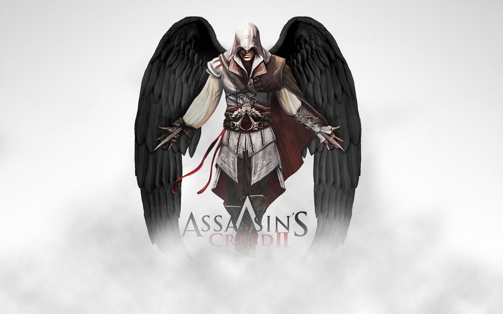 http://3.bp.blogspot.com/_j6hb7P0UBkc/TN8seyoGRRI/AAAAAAAAAD0/5d4HQsd0HsA/s1600/Assassins_Creed_2_Ezio_Simple_by_b4ttery.jpg