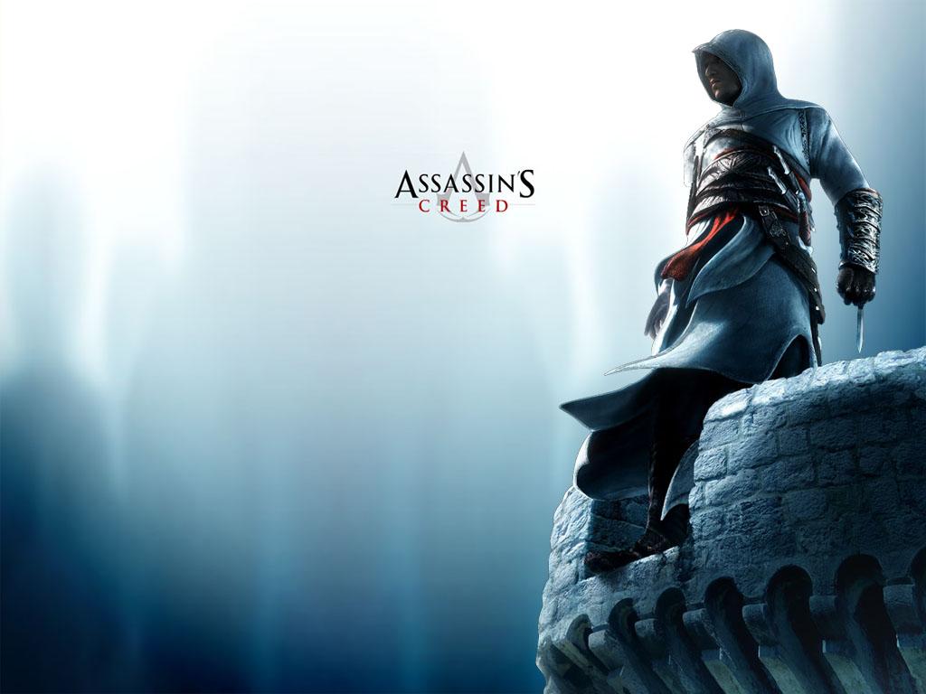 http://3.bp.blogspot.com/_j6hb7P0UBkc/TN8sgHVhqYI/AAAAAAAAAEM/AhWRFmY_uag/s1600/Assassins_Creed_-_Papel_de_Parede.jpg
