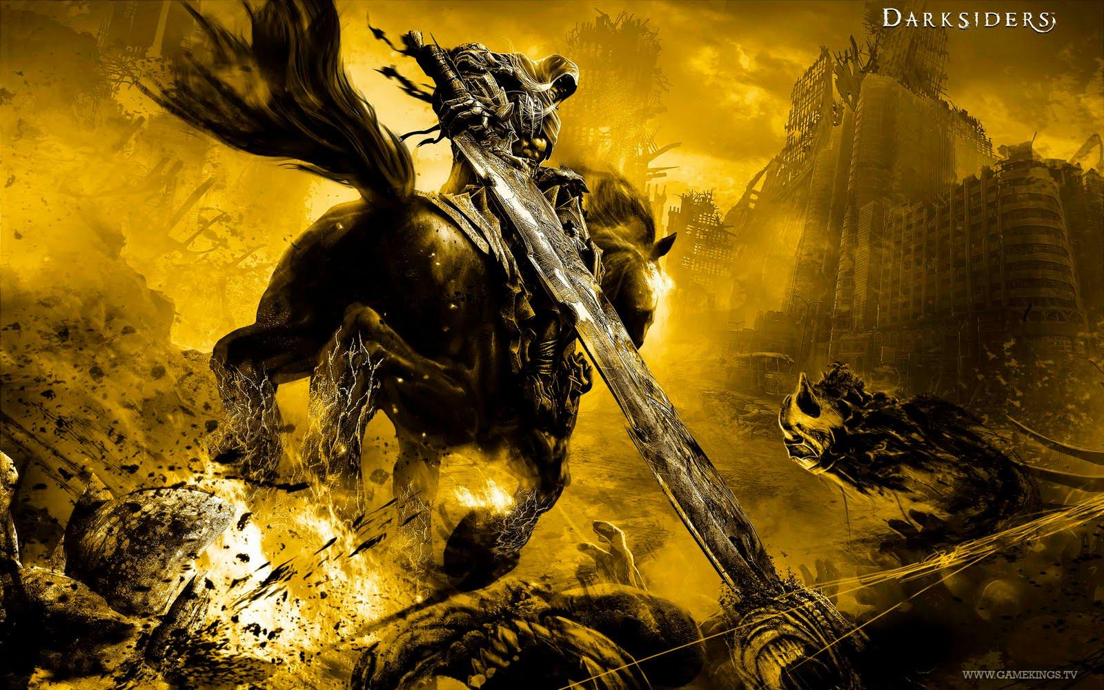 http://3.bp.blogspot.com/_j6hb7P0UBkc/TN8t5jZb3KI/AAAAAAAAAFM/FIjrim0Cs2U/s1600/Darksiders-War-Rides2.jpg
