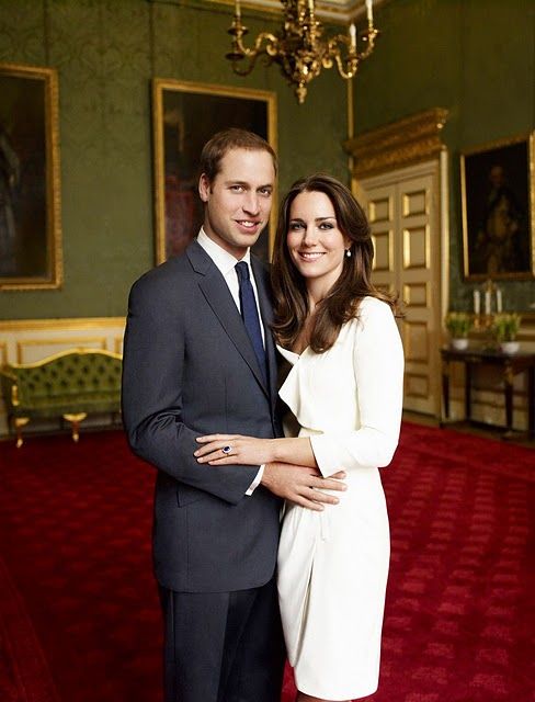 prince william and kate middleton photos of engagement. prince william engagement kate