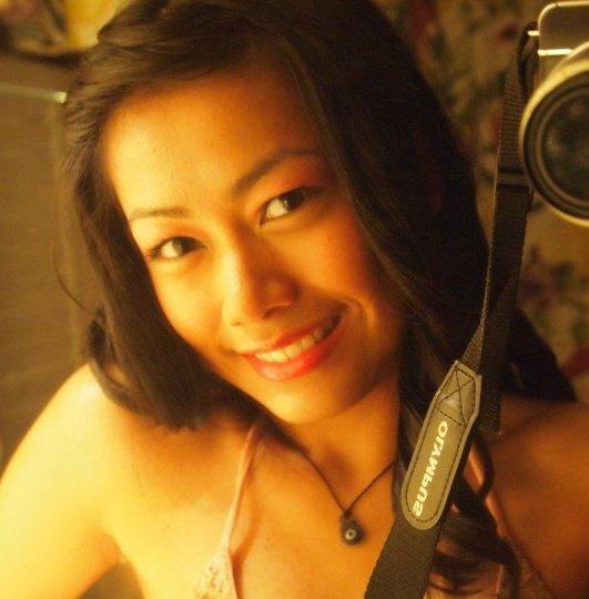 Asian Sweety 48