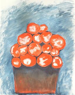 Pommes de ... Pommes+atelier+03-2009+021