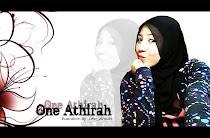 one_athirah