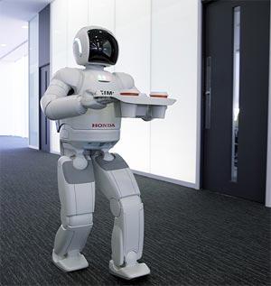 Resultado de imagen de rOBOTS INTELIGENTES DE LA ÚLTIMA GENERACIÓN