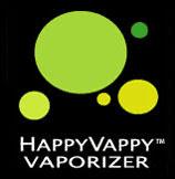 Happy Vappy Vaporizer Company
