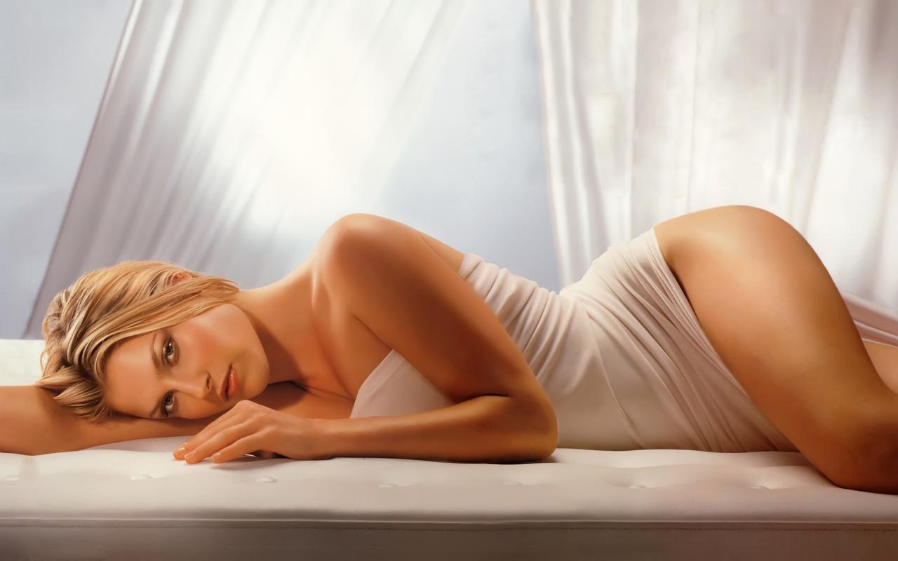 http://3.bp.blogspot.com/_j78597yBv-g/TCzJMeWjZ0I/AAAAAAAAAFQ/0PDmmeXHxmg/s1600/ali-larter-sexy-1280-800-4703.jpg