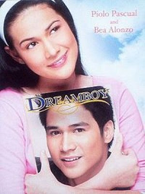 watch filipino bold movies pinoy tagalog Dreamboy