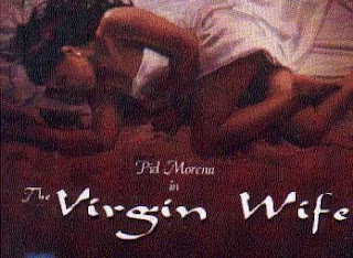 watch The Virgin Wife pinoy movie online streaming best pinoy horror movies