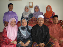 ~::my family::~