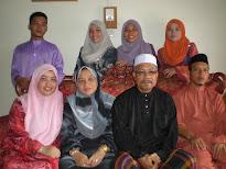 ~::my family::~