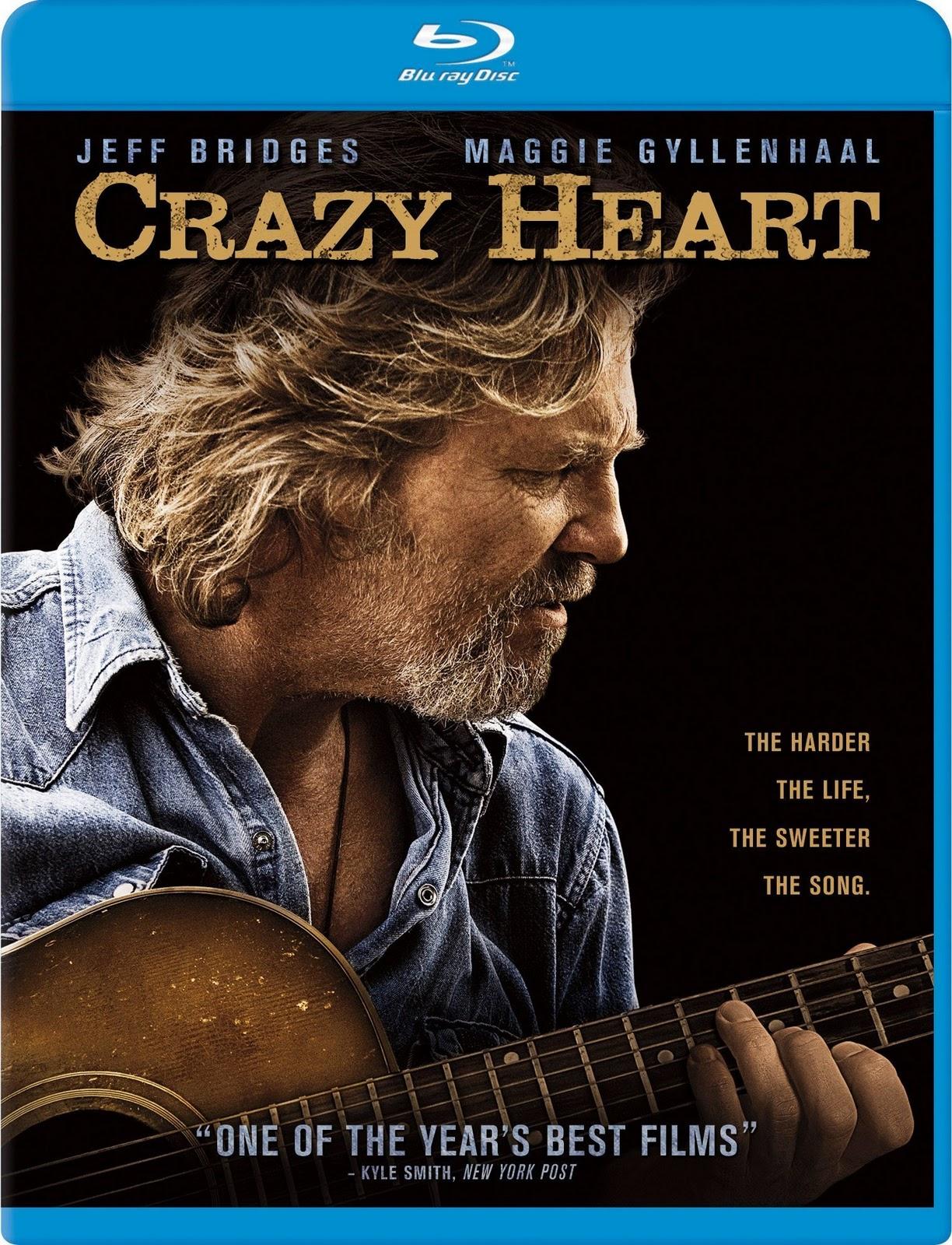 http://3.bp.blogspot.com/_j7CBBTUIT5g/TFE6OwdAuHI/AAAAAAAABQo/cM5S79-VgLo/s1600/Crazy-Heart+BR.jpg