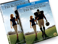 http://3.bp.blogspot.com/_j7CBBTUIT5g/TLzsexdg3wI/AAAAAAAABhw/dyfsR2IM0Mw/s1600/The-Blind-Side-DVD.jpg