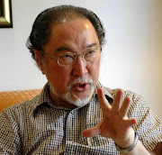 (Noboru Karashima is the President of the International Association of Tamil .