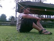 Hanya Foto