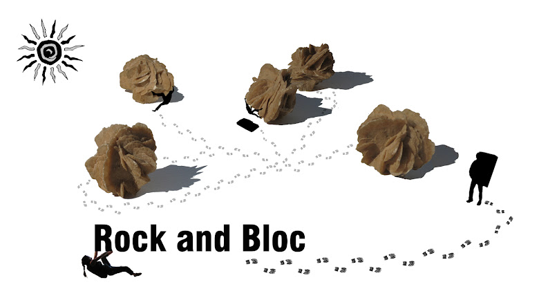 RockandBloc