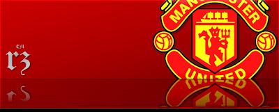 Image result for manchester united banner