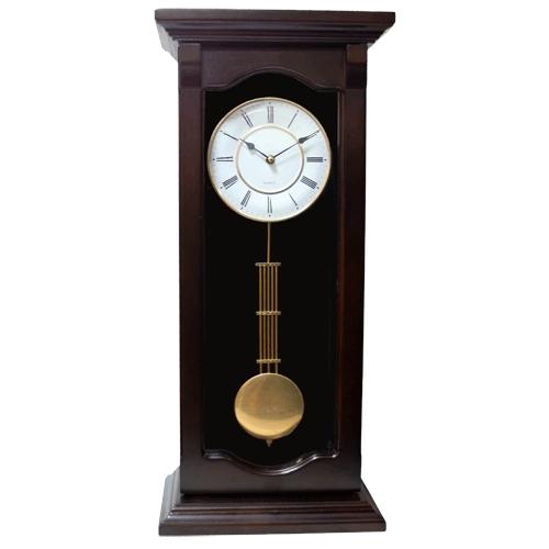 Trayecto pedag gico uso de las tic antropolog a for Reloj de pared con pendulo