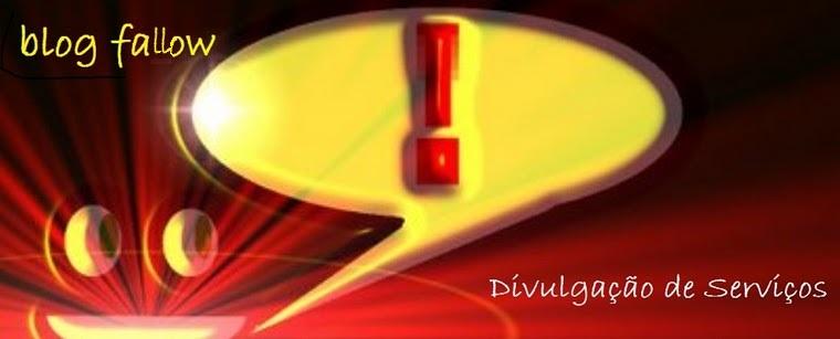 http://3.bp.blogspot.com/_j7esy6dut8U/TMYr3tTsXFI/AAAAAAAAB_U/WmBqleu9VUA/S930-R/Ol+.jpg