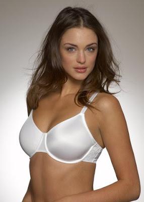 Lingerie Bra Models