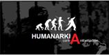 Humanarkia