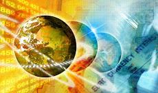 ¿Que es la Geografía Económica?