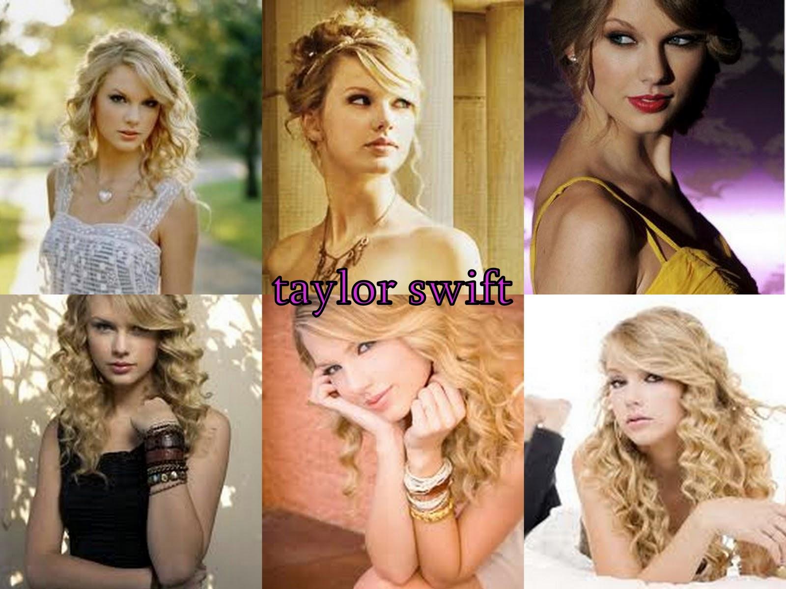http://3.bp.blogspot.com/_j82ai8X4WjI/TJ1CCs0NbQI/AAAAAAAAAAY/5rZ1dar518s/s1600/taylor+swift.jpg