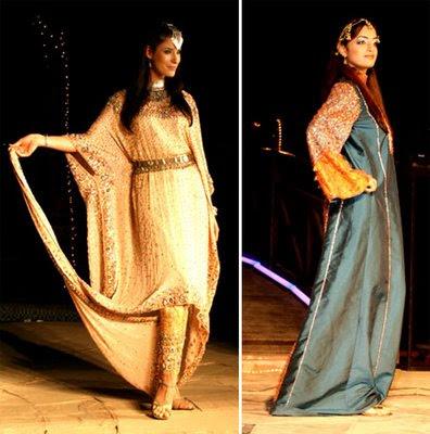 Model Like An Omani Princess Some Scans Of Omani Women39s Regional Dress