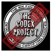 The Codex Project