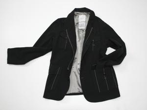 [jacket]