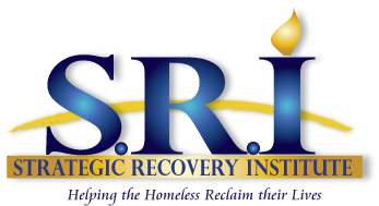 Strategic Recovery Institute