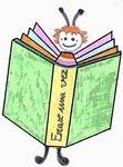 Blog de la biblioteca CEIP Perú