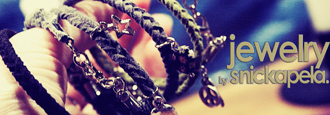 snickapelajewelry
