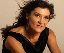 Alexia Cascales