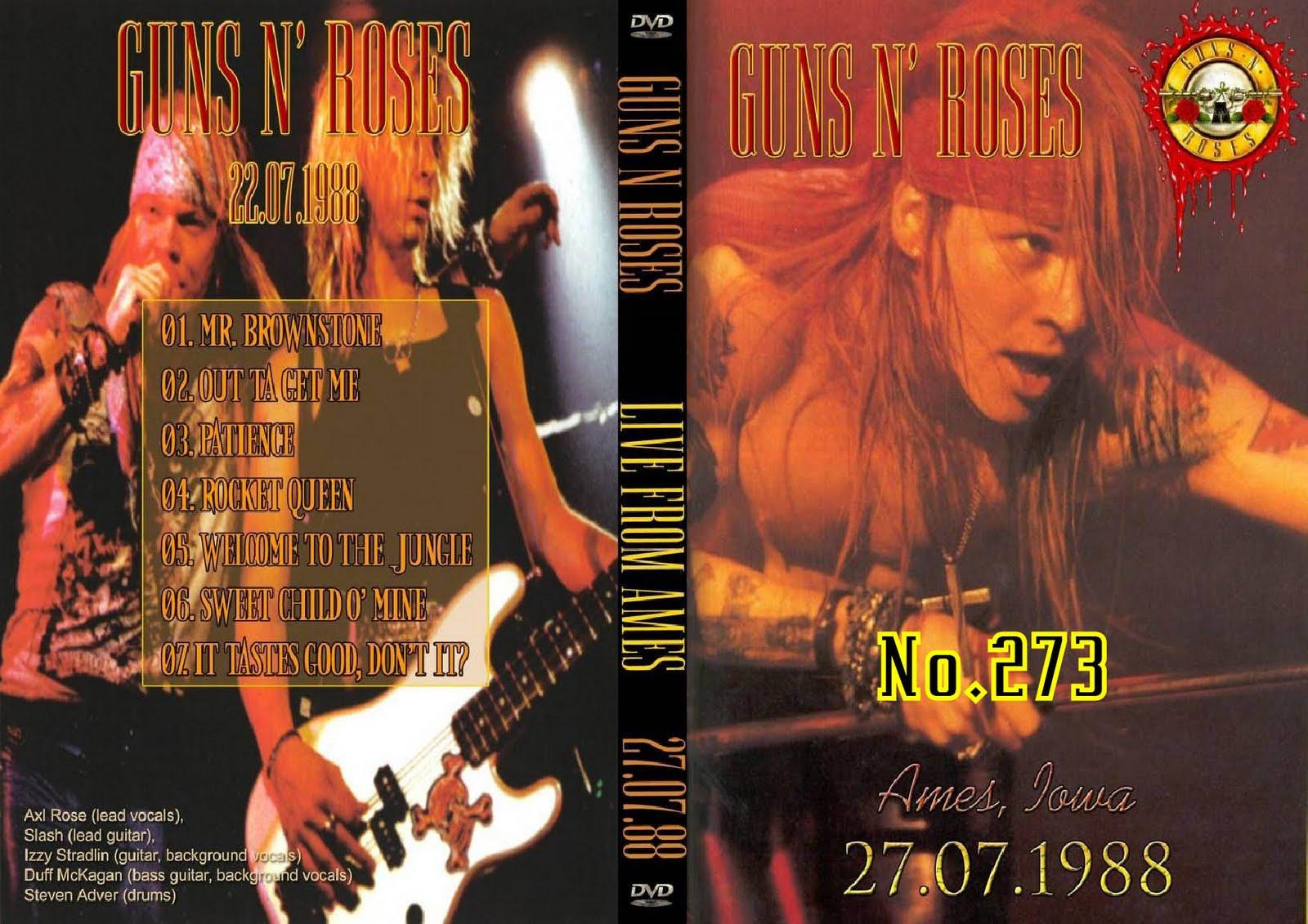 http://3.bp.blogspot.com/_j92JYU6EuQY/S9tZiHrhHPI/AAAAAAAAA2M/v0lgLWh9kWA/s1600/dvd+concert_dvd+bootleg_dvd+concert+bootleg_bootlegtH+-+Guns+N%27+Roses+-+1988-07-27+-+AMES+IOWA.jpg