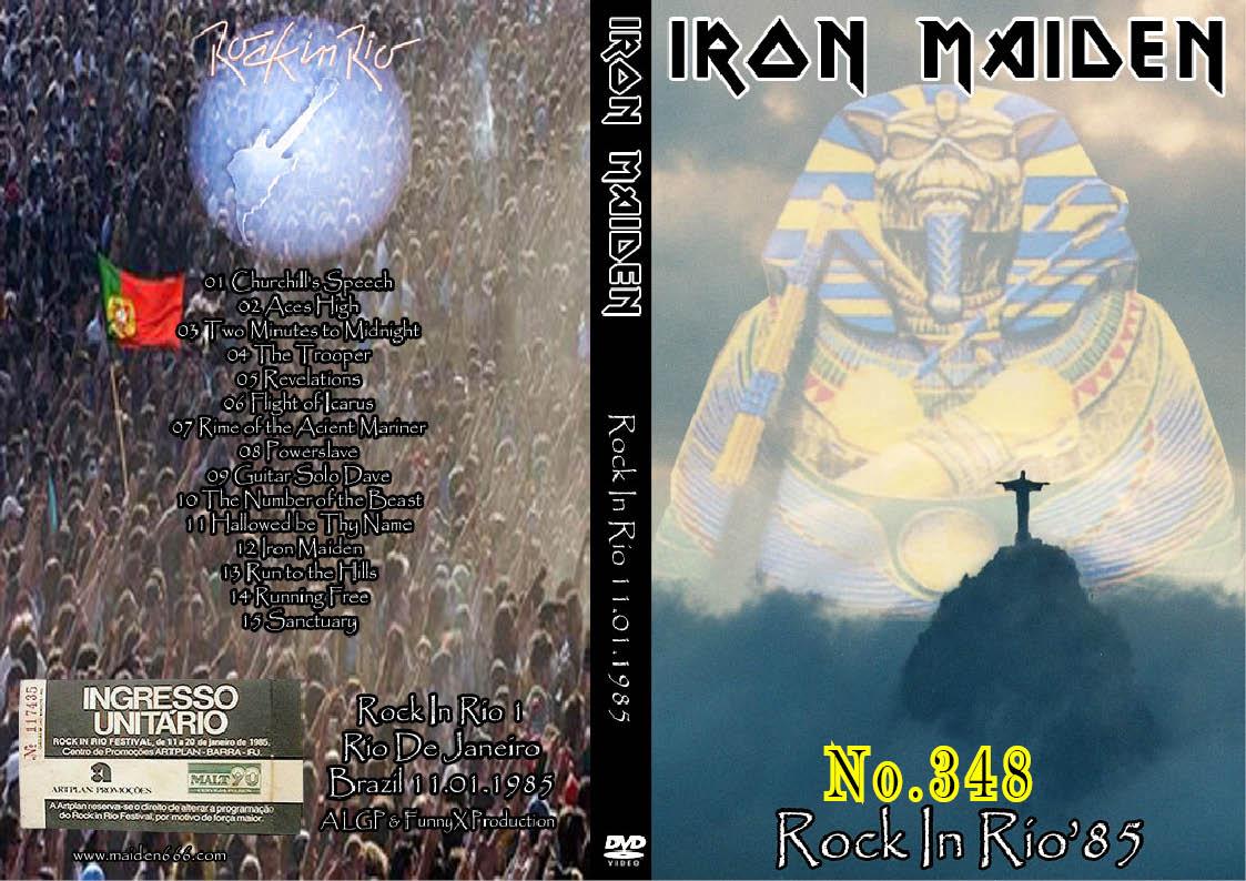 http://3.bp.blogspot.com/_j92JYU6EuQY/S9tqJlv7d7I/AAAAAAAAA3s/67QAARHUwzk/s1600/dvd+concert_dvd+bootleg_dvd+concert+bootleg_bootlegth_Iron+maiden+-+1985-01-11+-+Rio+de+Janeiro+Brazil.jpg