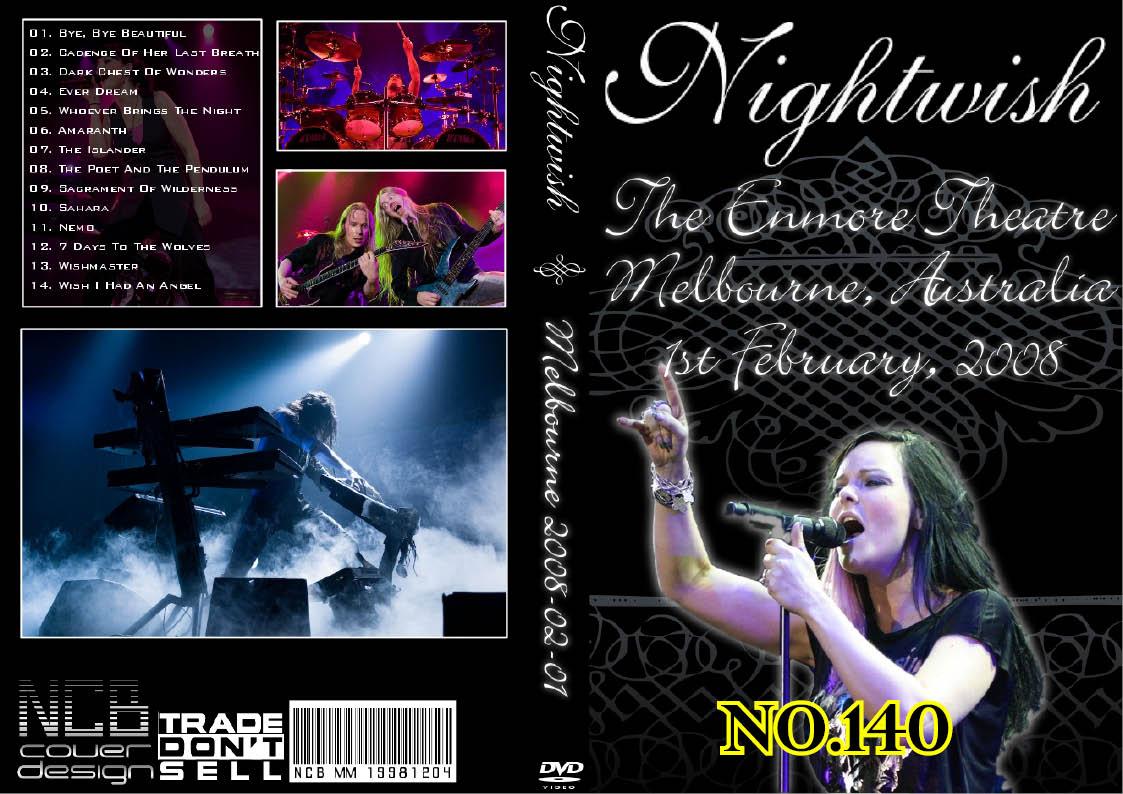 http://3.bp.blogspot.com/_j92JYU6EuQY/S9vrIzK2m0I/AAAAAAAABBc/_j9lNER_eqY/s1600/dvd+concert_dvd+bootleg_dvd+concert+bootleg_Bootlegth_Nightwish+-+2008+-+Live+in+Sydney.jpg