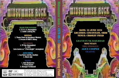 Midsummer Rock Festival - 1970-06-13 DVD+Cover+Front+-+Low+Quality+-+Midsummer+Rock+-+1970-06-13+Cincinnati%252C+Crosley+Field