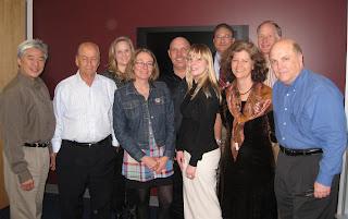 Surfaces Education Advisory Council
