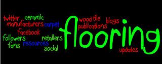 Social Flooring Indes
