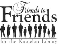Friends of the Kinnelon Library