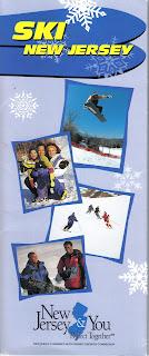 Ski New Jersey