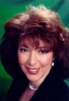 Kathy Morelli, MS, LPC