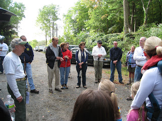 MCPC Hikes: Discover Morris County's Trails