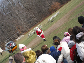 10 Holiday Gift Ideas With a Kinnelon Twist