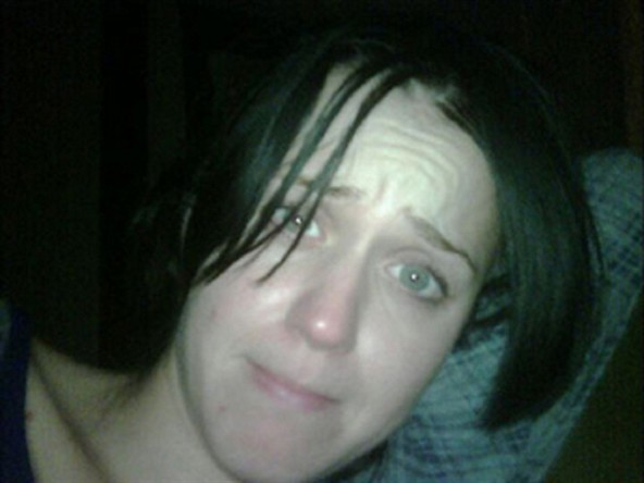katy perry without makeup twitpic. KATY PERRY PICTURE NO MAKEUP