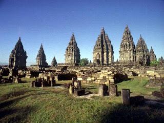 7 Keajaiban Indah Di Indonesia.serbatujuh.blogspot.com
