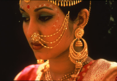 Pakistani Natural 2012 indian Pictures Bridal  Makeup look natural makeup Looks Smokey Eye bridal Tips