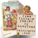 Fairy Davis